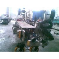 Quality Portable Downspout Forming Machine wholesale