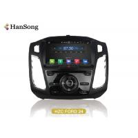 Quality Ford DVD Player Focus 2012-2015  Full Within Nxp6686 Support Tpms wholesale