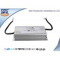 Quality Water proof 90-120V 0.7A Constant Current LED Driver , constant current led power supply wholesale