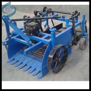 Quality groudnut equipment peanut harvesting machine wholesale