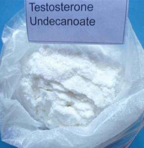 Nandrolone Undecanoate Male Enhancement Steroids Medical Grade Deca Durabolin