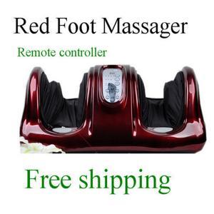 Quality Foot Massager/Foot Fitness Massage/Foot Massage Machine wholesale