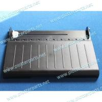 Quality Output paper tray - Collects printed pape C8174-67013  for the HP Business Inkjet 2800 printer parts wholesale