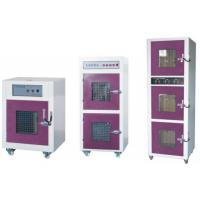 Quality Explosion Proof Test Chamber For Battery Safety Test Charge - Discharge wholesale