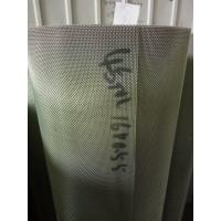 Quality 16mesh  0.55mm Wire, Stainless Steel 304 316 Woven Mesh For Industry Filter wholesale