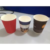 Quality Multi Function Coffee Paper Cup Sleeve Machine Disposable Sleeve Equipment wholesale