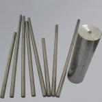 Quality TC4 TC11 TC6 round rolled Oil titanium alloy bar wholesale
