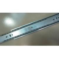 Quality Steel Drawer Runner (KTG-AS032) wholesale