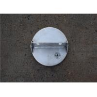 Quality CNC Service Aluminium Machined Parts For Agricultural Machinery Spare Parts wholesale