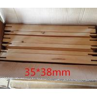 China 4 X 6 Vintage Wood Photo Picture Frame For Family Decoration on sale