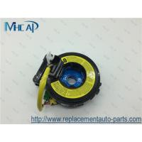 Quality 93490-2G500 Steering or Spiral Cable Clock Spring for Kia Optima 2006-2010 wholesale