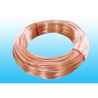China 6mm Copper Pipe Fittings on sale