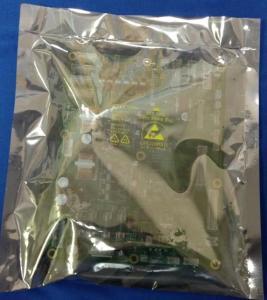Quality J391541 / J391541-00 I/O PCB Noritsu Minilab Board wholesale