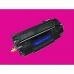 Quality Compatible Toner Cartridges for HP Q7553A wholesale