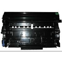 Quality Cartridge Laser Printer Toner Cartridge (DR 2100) wholesale