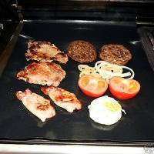 Quality Non-stick BBQ Mat wholesale