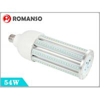 Quality High Power 2835smd E39 LED Corn Light 54w Replace 350W Incandescent wholesale