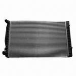 Quality New Radiator wholesale