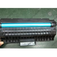 Quality Compatible ML-1710D3 Samsung Laser Toner Cartridges Black With Chip wholesale