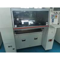 China Pcb Pick And Place Machine SM482PLUS KE2060M KE2070M SM471 PLUS on sale