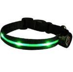 Quality LED Pet Collars (BC103) wholesale