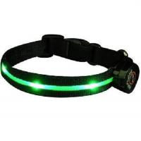 Quality LED Pet Collars (BC103) wholesale