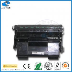 Quality Compact Color Laser Printer B730 OKI Toner Cartridge , OKI B730  Toner wholesale