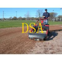 Quality The Latest Hand sand cleaning equipment wholesale