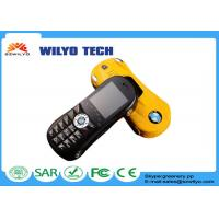 China WM6 1.44 inch Quad Band Features Mini Size Car Shape Phone for Kids on sale