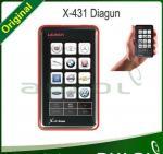 Quality X431 diagun(Original, update Via Internet!) wholesale