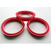 Quality mechanica seals for water pump ,silicone rubber seals for industrial pump wholesale