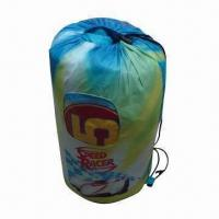 Quality Slumber bag, various sizes are available wholesale