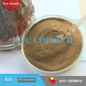 China Best Price Made in China Calcium Lignosulfonate CF-1 on sale