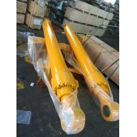 Quality Construction equipment parts, Hyundai R505-7 boom  hydraulic cylinder ass'y, wholesale