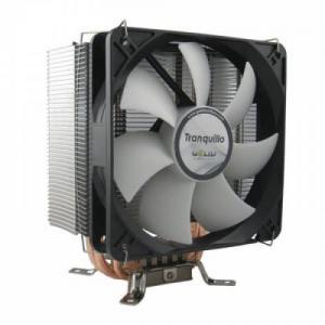 Quality Heatpipe CPU cooler wholesale