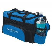 Quality 24 Beach Cooler Bags, Personalized Beach Cooler Bags, Personalized Wedding Beach Coolers wholesale