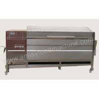 Quality Fish Scaling Machine wholesale