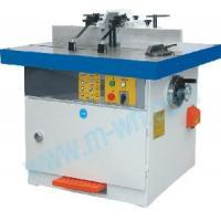 China Wood Spindle Moulding Machine (MW5118) on sale