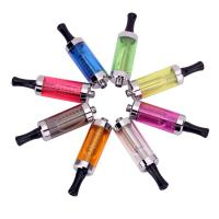 China CE7+ E Cigarette Atomizer 5ML , Repalceable Vision Tank Cartridge For All EGO on sale