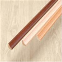 Quality Solid Bamboo Moulding wholesale