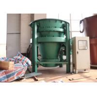 China Reliable Operation Dust Removal Equipment Coal Cleaning Machine For Power Plant on sale