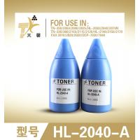 Quality LG Equal Quality Toner Refill Powder for Brother HL-2140 wholesale