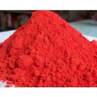 Quality Lead Oxide Red,Lead Tetroxide,Pigment Red 105 wholesale