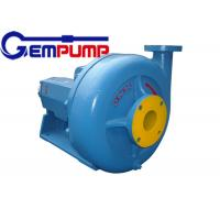 Quality Sugar processing Mission Centrifugal Pump Replaced centrifugal sand pump wholesale