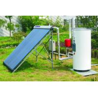 China Solar Powered Water Heater (YD-SC08) on sale