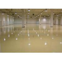 China Cementitious Rigid Interior Basement Waterproofer Slurry Concrete Admixtures on sale