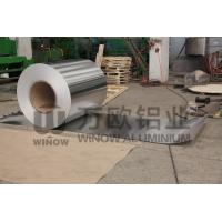 Cheap Construction Metal Sheet Coil 0.7mm 0.5mm 1050 H14 H24 Mill Finish ISO9001 for sale