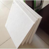 Quality 1.0mm Thickness Moisture Absorbent Paper For Chemical Test Food Grade wholesale