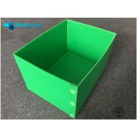 Buy cheap Lighter And Flexible Packing Honeycomb Products , Triplex Honeycomb Box from wholesalers