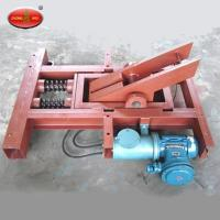 Quality High Quality New Product Railway Equipment Electric Car Stop wholesale